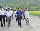 Bí thư tỉnh ủy Cao Bằng nói về công tác quản lý cán bộ