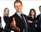 VCCorp tuyển nhân viên chăm sóc khách hàng, marketing, lập trình