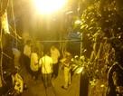 Hà Nội: Nổ lớn trong ngôi nhà ở ngõ Thông Phong, ít nhất 1 người tử vong