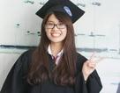 Học sinh trường Quốc tế Á Châu nhiều năm đỗ tốt nghiệp tuyệt đối