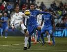 Real Madrid - Getafe: Cuộc chiến định số phận HLV Benitez