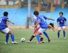 U23 Việt Nam lại thua đội hạng tư Nhật Bản
