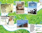 Vượt 13.599km, nguồn sữa Ireland chất lượng đã đến chăm sóc trẻ em Việt