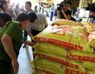 Thức ăn chăn nuôi nhiễm chất cấm gây ung thư gấp 60 lần cho phép