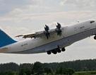 Nga tiếp tục viện trợ quân sự cho Syria