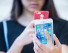 Apple gỡ bỏ những ứng dụng thu thập thông tin cá nhân