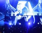 Giới trẻ Hà Thành bùng nổ cùng DJ hàng đầu thế giới