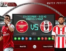 Arsenal - Sunderland: Cần lắm một chiến thắng