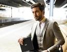 ASUS ZenBook UX305 và ASUS Transformer Book trình làng dân văn phòng