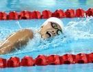 Ánh Viên thất bại ở chung kết 200m hỗn hợp