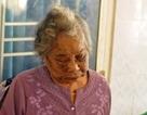 Nghịch tử đánh mẹ già đến nhập viện