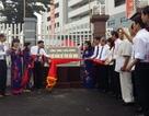 Khánh thành Bệnh viện Sản – Nhi tỉnh Bắc Ninh qui mô 350 giường bệnh
