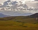 Giả thiết về lý do Nga bán Alaska cho Mỹ