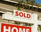 Trả thù ngoại tình bằng cách bán nhà khi chồng đi công tác