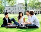 Hội thảo tư vấn chọn trường và ngành học tại Úc