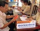 Hải Dương: Trên 10 nghìn đơn vị nợ đọng bảo hiểm