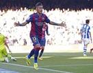 """Barcelona """"trút mưa bàn thắng"""" vào lưới Sociedad?"""