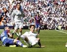 Real Madrid vượt qua nỗi đau thất bại ở Siêu kinh điển?