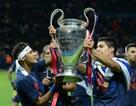 Sôi động ba mùa giải tiếp theo của UEFA Champions League