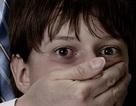 Thực hư tin đồn trẻ mầm non bị bắt cóc ở Hà Nội