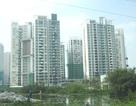 Hơn 10 ngân hàng không được bảo lãnh dự án bất động sản
