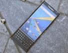 """CEO BlackBerry: """"Có lý do để lạc quan trên thị trường smartphone"""""""