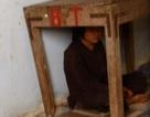 Vụ bé gái bị nhốt, đánh trong chùa: Đi ngược giáo lý từ bi của Phật giáo!