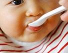 Thời điểm tốt nhất cho trẻ uống men tiêu hoá
