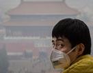 Nhà hàng Trung Quốc tính phí hít không khí sạch