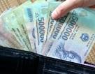 Đề xuất giãn đóng BHXH khi tăng lương tối thiểu