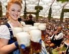 Top 10 lễ hội mùa thu được mong đợi nhất thế giới