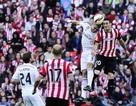 Bilbao - Real Madrid: Cuộc chiến khốc liệt