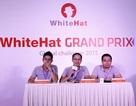 """Bkav mở cuộc thi """"Hacker mũ trắng"""" trên toàn cầu"""
