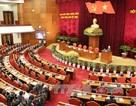 Cơ bản tán thành phương án lựa chọn các chức danh lãnh đạo chủ chốt