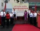 Bệnh viện đa khoa tỉnh Bắc Ninh: Khánh thành trung tâm kỹ thuật chuyên sâu
