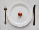 Muốn giảm cân, có thể bỏ bữa nào trong ngày?