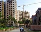 Thị trường bất động sản: Tái diễn nguy cơ bong bóng?