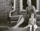 Bức thư đầy cảm động của bà mẹ ung thư đã qua đời