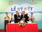 Bệnh viện VINMEC - bệnh viện vệ tinh ngoài công lập đầu tiên của bệnh viện Bạch Mai