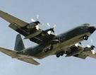 Mỹ, Pháp, Ukraine phối hợp bay giám sát lãnh thổ Nga