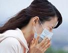 Cách dễ nhất chữa cảm lạnh khi sang thu
