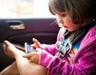 Cách cai nghiện Smartphone ở trẻ nhỏ
