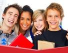 Du học Canada: Nên chọn cao đẳng hay đại học?