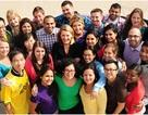 Học nghề - Con đường ngắn nhất để làm việc và định cư tại Canada