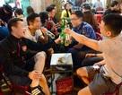CEO người Nhật: Người Việt chỉ giỏi lý thuyết, sách vở