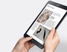 Đánh giá Galaxy Tab S2 dành cho giới trẻ thành đạt