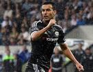 Pedro tỏa sáng, Chelsea gặt hái chiến thắng đầu tiên
