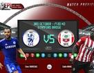 Chelsea - Southampton: Những hy vọng bấp bênh