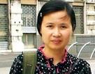 Việt Nam có nữ giáo sư Toán học thứ 2