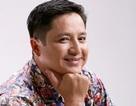 Lên Bà Nà Hills để cười cùng nghệ sỹ Chí Trung